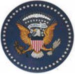 Герб USA